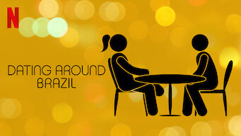 Dating Around: Brazil: Season 1